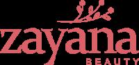 zayana-logo.png